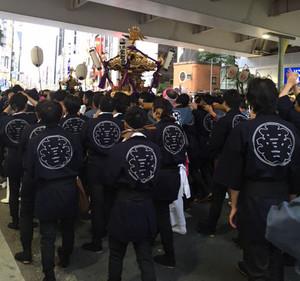 20160611bmikoshi