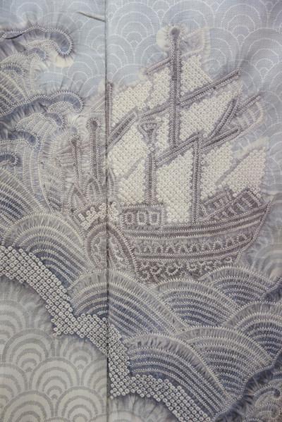 Dsc04034