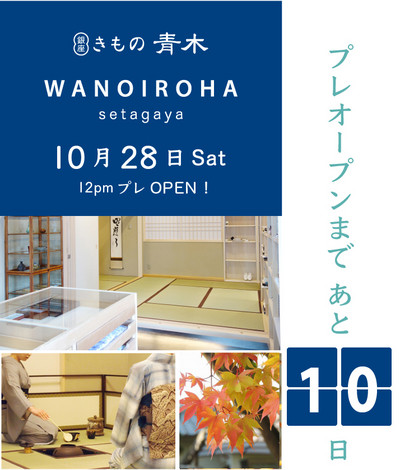 Wanoiroha_open_square_2