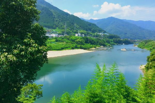 Tokusima_yosinogawa_2