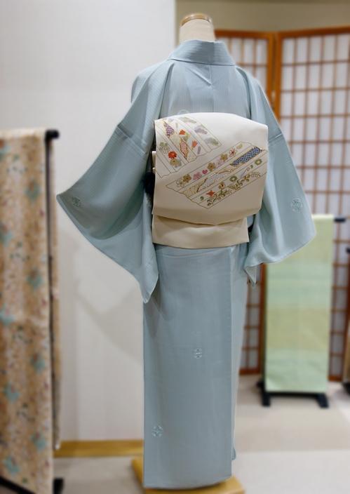Ginza02