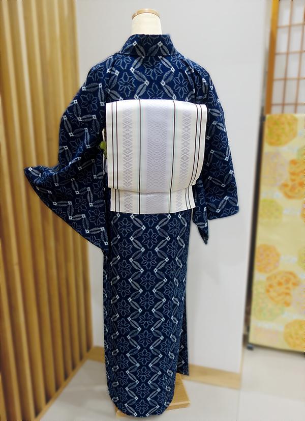 Ginzablog0411_usiro