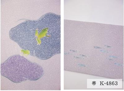 K4863_0