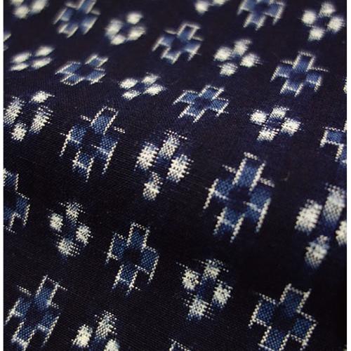 Kimono2023