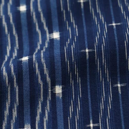 Kimono2409_1
